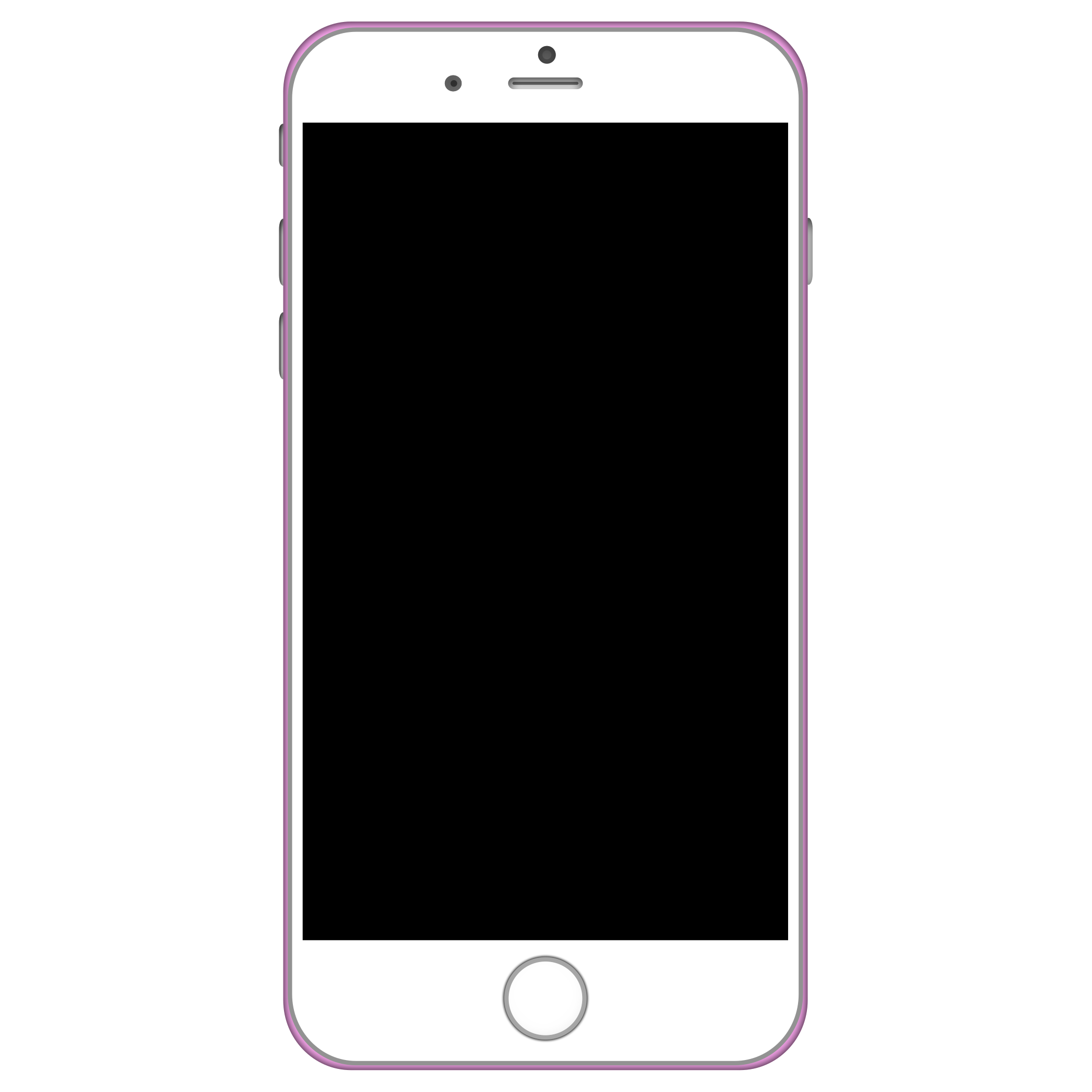 Iphone C Battery Replacement Apple Store